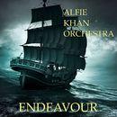 Endeavour/Alfie Khan Orchestra