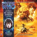 Series 1.6: The Oseidon Adventure (Unabridged)/Doctor Who
