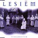 Fundamentum/Lesiem
