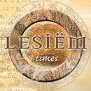 Times/Lesiem