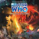 Main Range 42: The Dark Flame (Unabridged)/Doctor Who
