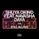 Still In Love (feat. Navasha Daya)/Shuya Okino