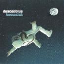 Homesick/Deacon Blue