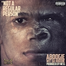 Not A Regular Person/A Boogie Wit da Hoodie