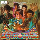 Evolution/The Hollies