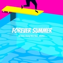 Forever Summer/As One