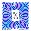 False Alarm (Remixes)/Matoma & Becky Hill