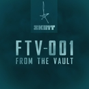 From the Vault - FTV 001/FreeRange DJs