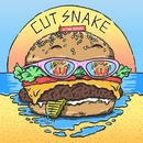 Action Burger/Cut Snake