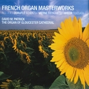 French Organ Masterworks/David M. Patrick