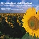 French Organ Masterworks/David M. Patrick