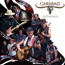 Carabao 35th Anniversary/Carabao