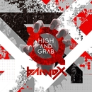 High And Grab/banvox
