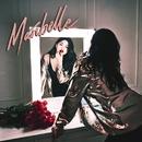 Overtake/Maribelle
