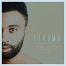 Ingane Zabantu (feat. D.O.G)/ZakEmo