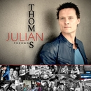 Someday/Julian Thomas