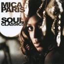 Soul Classics/Mica Paris