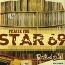 The Bootlegs, Vol. 4.5 (Riva Starr & Ronario Bootlegs) [Fatboy Slim vs. Riva Starr & Ronario]/Fatboy Slim & Riva Starr & Ronario