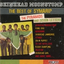 The Best of Symarip, The Pyramids & Seven Letters/Symarip, The Pyramids & Seven Letters