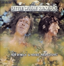 Little Willie Ramble/Rod Demick & Herbie Armstrong