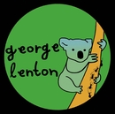 Someshine/George Lenton