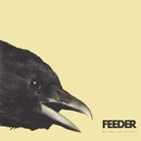 We Are the People/Feeder