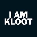 I Am Kloot/I Am Kloot