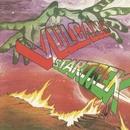 Star Trek / Interstellar Reggae Drive/The Vulcans / Colonel Elliott & The Lunatics