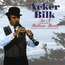 In a Mellow Mood/Acker Bilk