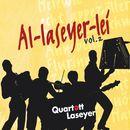 Al-laseyer-lei, Vol. 2/Quartett Laseyer