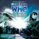 Main Range 44: Creatures of Beauty (Unabridged)/Doctor Who