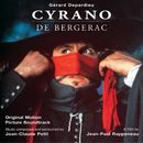 Cyrano de Bergerac (Original Motion Picture Soundtrack)/Jean-Claude Petit