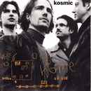 Home/Kosmic