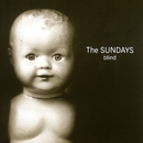 Love/The Sundays