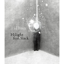 Hilight feat.5lack (Extended Version)/illion