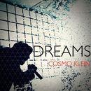 Dreams/Cosmo Klein