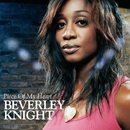 Piece Of My Heart/Beverley Knight