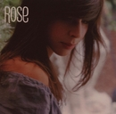 la liste/Rose