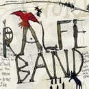Swords/Ralfe Band