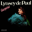 Surprise/Lynsey de Paul