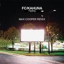 Hayling (Max Cooper Remixes)/FC KAHUNA