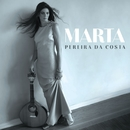 Encontro (feat.Richard Bona)/Marta Pereira da Costa
