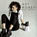 Get Money! (feat. Mallrat)/E^ST
