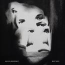 Age Of Uncertainty/Muuy Biien