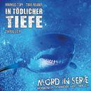 Folge 23: In tödlicher Tiefe/Mord in Serie