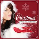 Christmas Chill Out Collection/The Christmas Kings