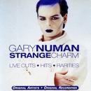 Strange Charm - Live Cuts, Hits, Rarities/Gary Numan