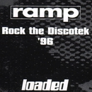 Rock the Discotek/Ramp