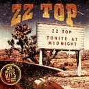 Live - Greatest Hits From Around The World/ZZ Top