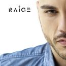 Il rumore che fa (feat. Marco Masini)/Raige